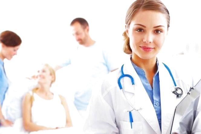 Як тернополяни вибиратимуть собі лікарів (Опитування)