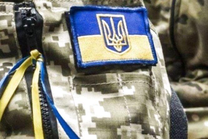 У Тернополі призовник випав з п'ятого поверху військкомату