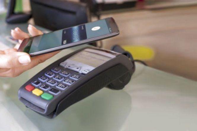 Близько 5000 гривень зникло з електронного гаманця тернополянина