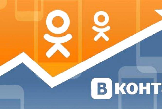 Підсанкційні сайти наразі заблокувати неможливо — Інтернет Асоціація України