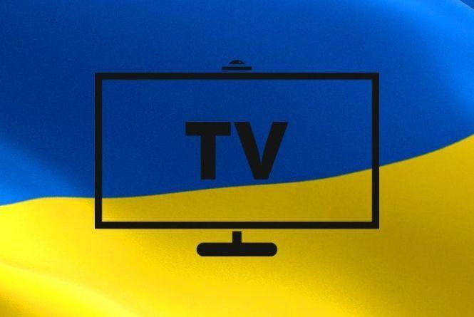 Порошенко підпише мовні квоти на телебаченні
