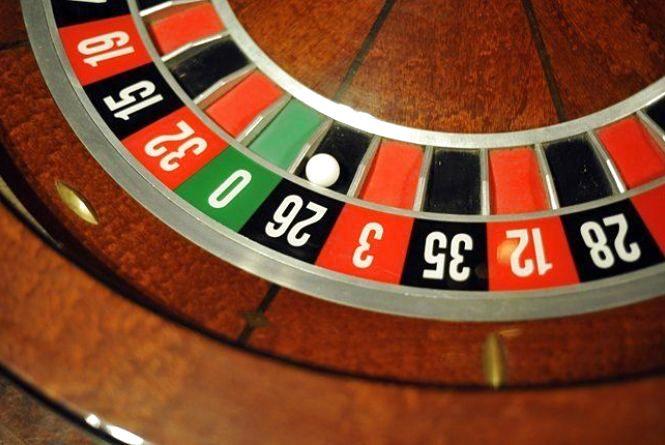 На Бандери прикрили підпільне казино. Адміністратора можуть оштрафувати на 680 000 грн