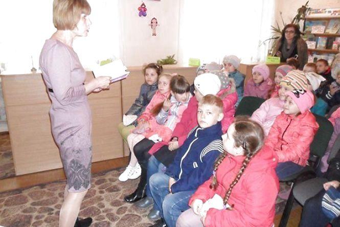 У «Домі книги» – творча зустріч з Іриною Бондаренко