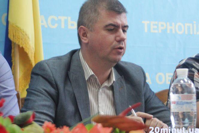 Тільки 51% людей працюють за фахом в Україні, розповів заммінстра молоді та спорту