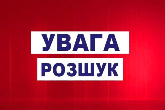 Допоможіть поліції спіймати 19-річного злодія з Тернополя