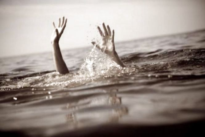 У Чорткові чоловік врятував 9-річного хлопчика, але сам втопився