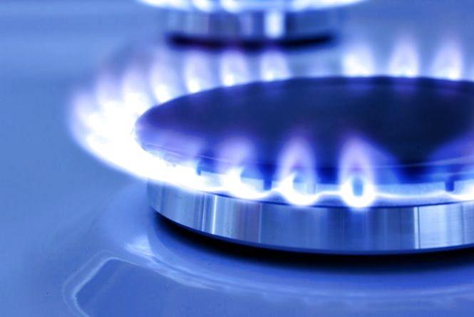 Уряд повідомив, що ціна на газ підвищуватися не буде