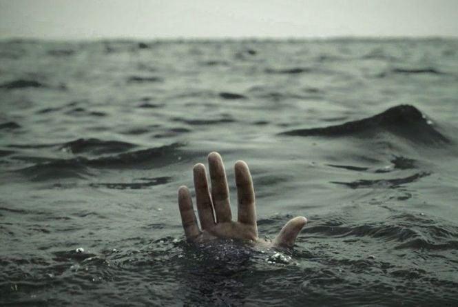 На Тернопільщині втопилось троє людей