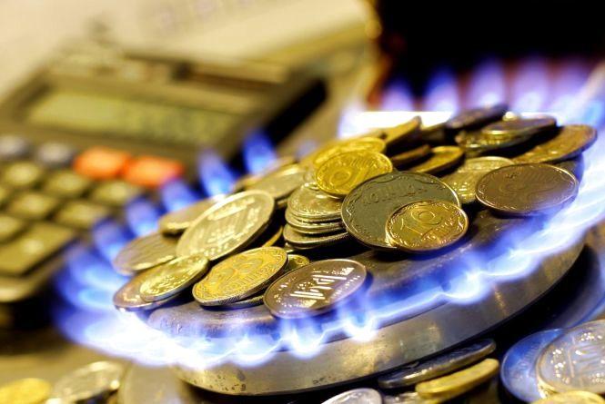 Ціна газу 6900 грн: або підвищити, або лишити такою ж. Розбираємо вплив кожного варіанту