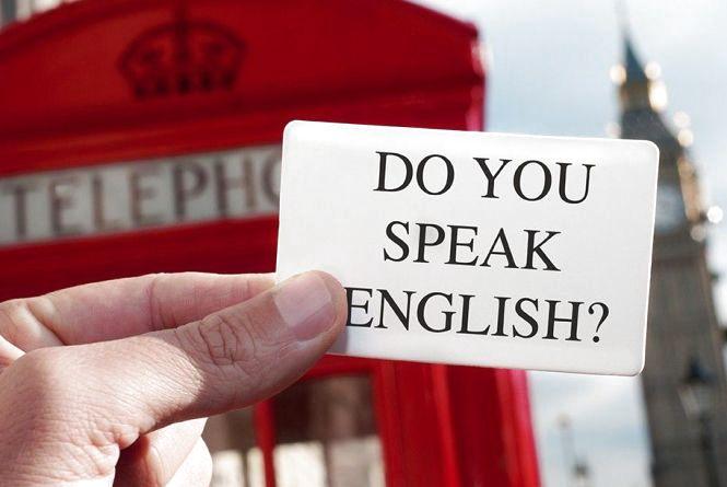 Школярі Тернополя зможуть безкоштовно вивчати англійську онлайн