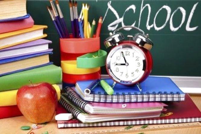 Чого чекати від нового навчального року