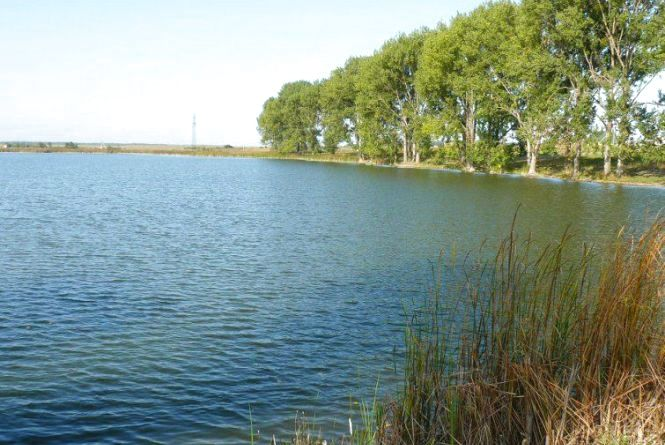 Вода забрала ще одне людське життя на Теребовлянщині