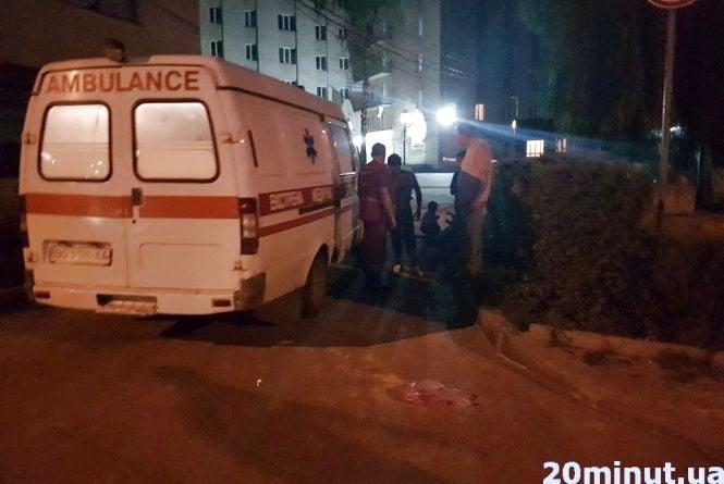 Патрульні почали ганяти ромів біля автовокзалу