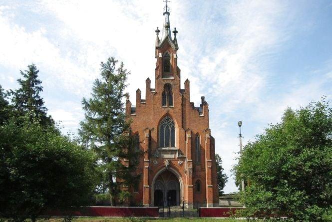 Села Тернопільщини, які варто відвідати туристу (ІНФОГРАФІКА)