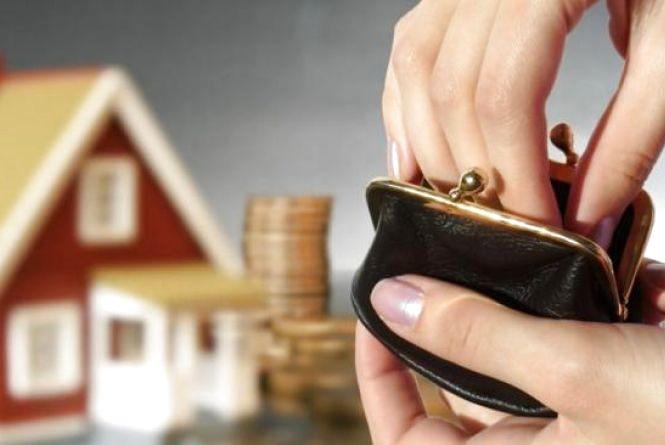ТОП-5 областей, у яких держава найбільше заробляє від оренди свого майна