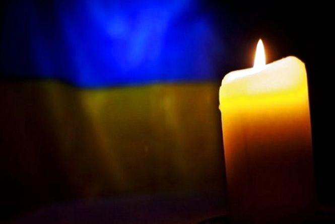 В Катедрі служитимуть панахиду за Володимиром Стаюрою