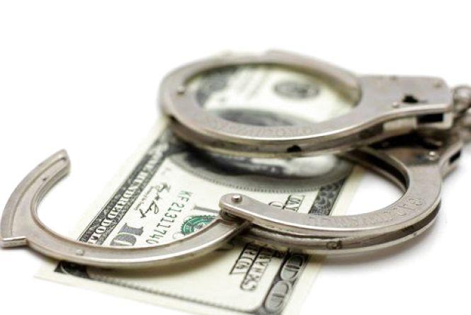 Чого чекати від антикорупційної реформи восени: ТОП-3 зміни