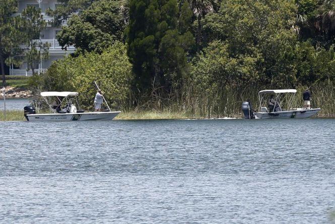 Нещастя на рибалці: тернополянин втопився на водоймі