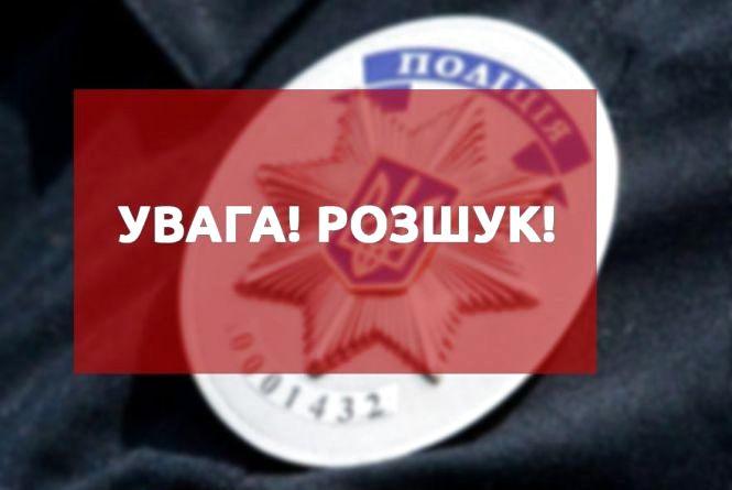 У Києві спіймали кавказців, яких розшукувала тернопільська поліція (ФОТО)