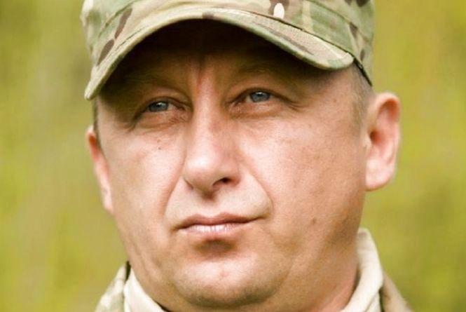 У Тернополі перекриють дорогу через похорон депутата Стаюри