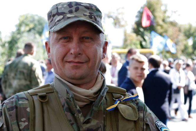 Тіло депутата Володимира Стаюри не можуть доправити з Єгипту через святкування