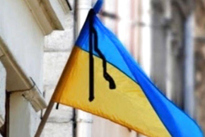 У Тернополі завтра День жалоби за Володимиром Стаюрою