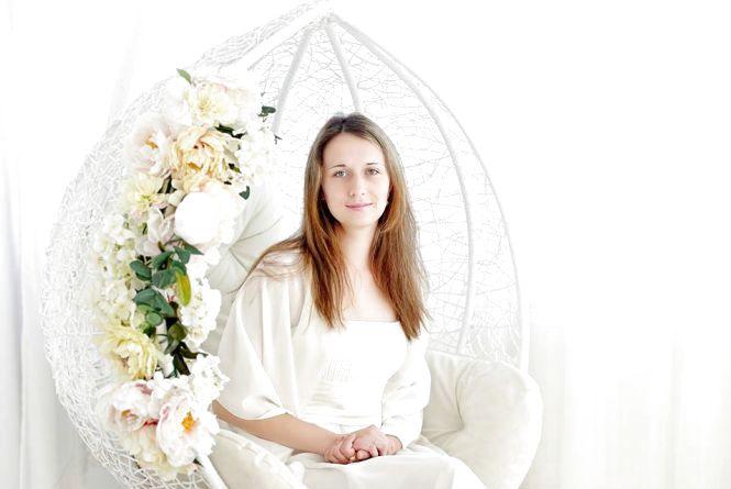 У Тернополі є няня для мам