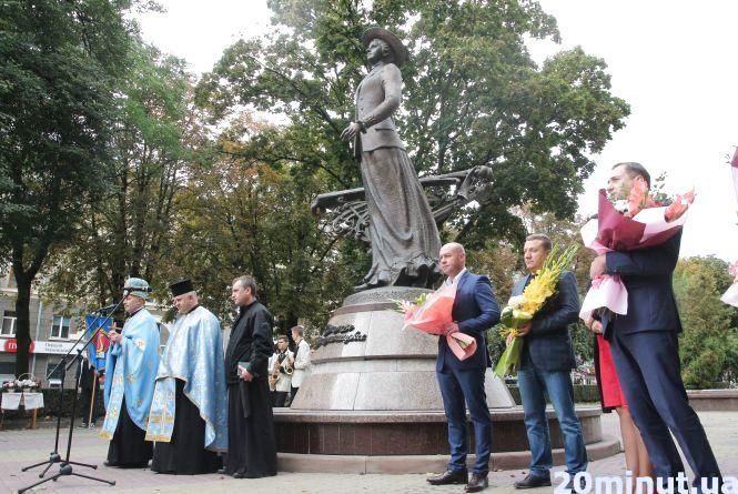 """145-річчя від дня народження Соломії Крушельницької: """"Вона могла 17 разів виконувати пісню на біс"""""""