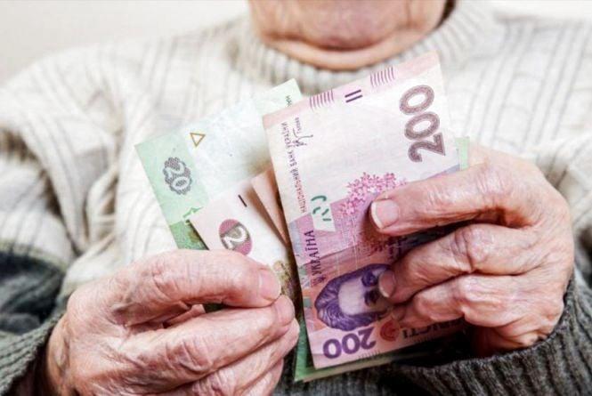 На Тернопільщині аферисти обдурили 288 пенсіонерів