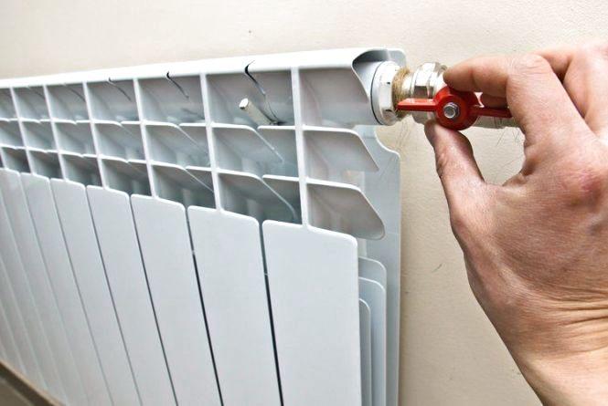 «Індивідуальне опалення може обійтись дорожче, ніж централізоване» - експерт РПР