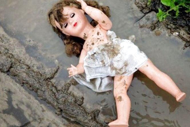 Тернопільський педофіл відсидить шість років