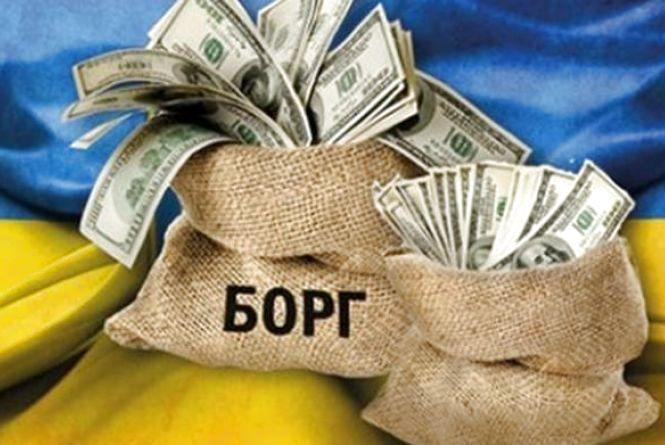 ТОП-10 боржників держави: хто не платить податки (рейтинг)