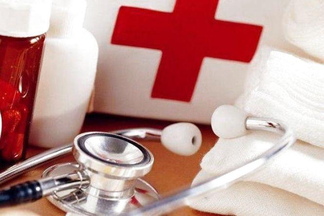 Супрун назвала безкоштовні медичні послуги після старту медреформи