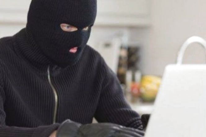 Поліцейські встановили шахрая, який через сайт ОЛХ обдурював людей