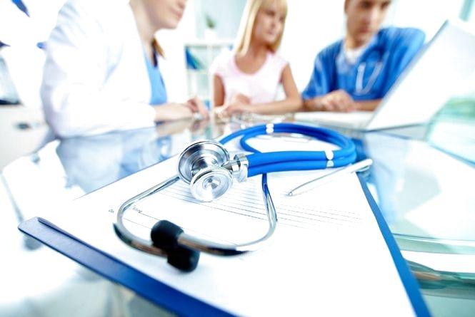 Як тернополяни безкоштовно лікуються за кордоном, навіть за ліки не платять