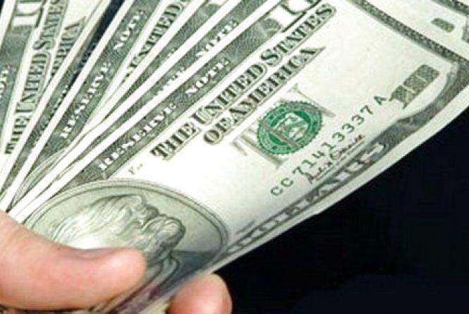 Судитимуть посадовця комунального підприємства за хабар у 600 доларів