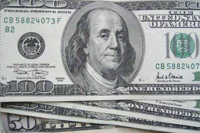Житель Волочиська продав у Тернополі iPhone 6 за фальшиві долари