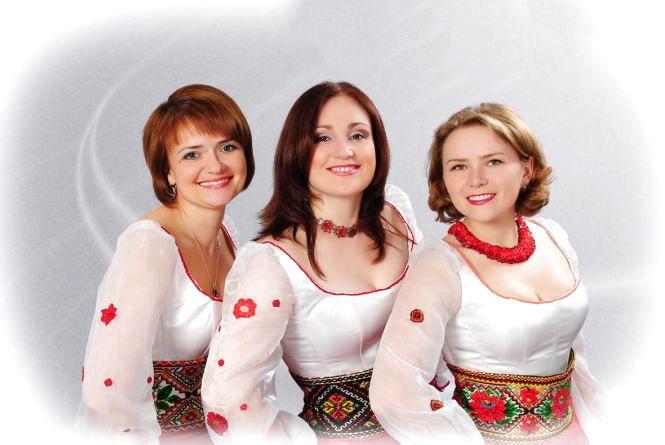 У Тернопільській обласній філармонії – «Листопад талантів»
