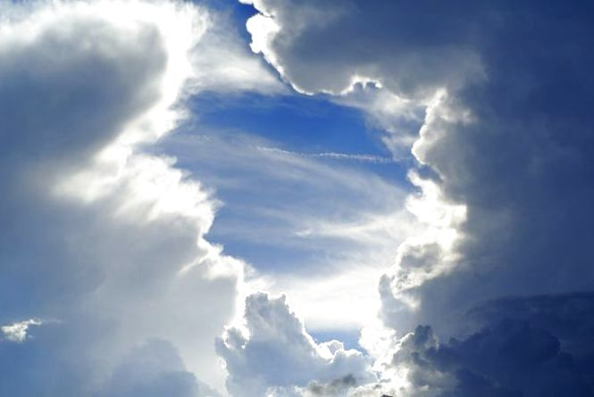 Погода у Тернополі на 8 листопада: хмарно, +7