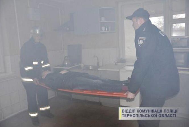 Смерть у пожежах: за одну добу загинуло троє людей