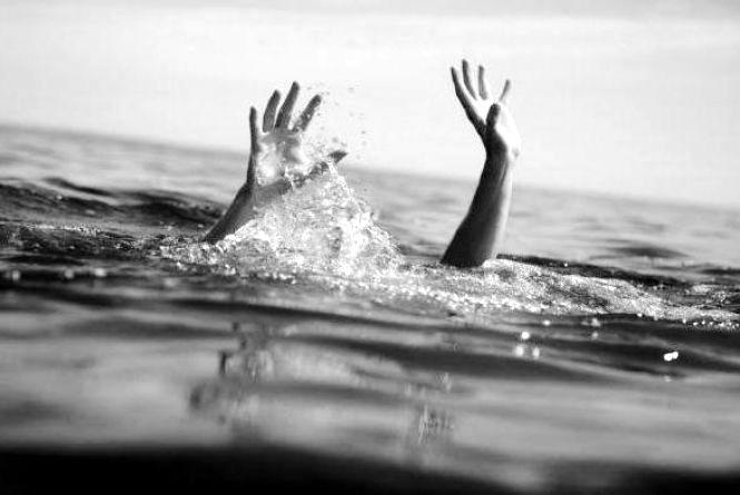 На Тернопільщині в річці втопилось дві жінки