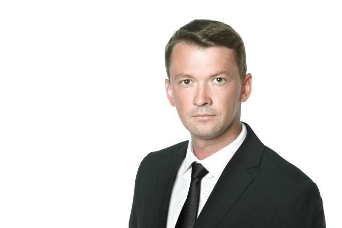 «Запровадження податку на виведений капітал здатне вивести Україну з кризи», - депутат Об'єднання «Самопомочі» Юрій Штопко