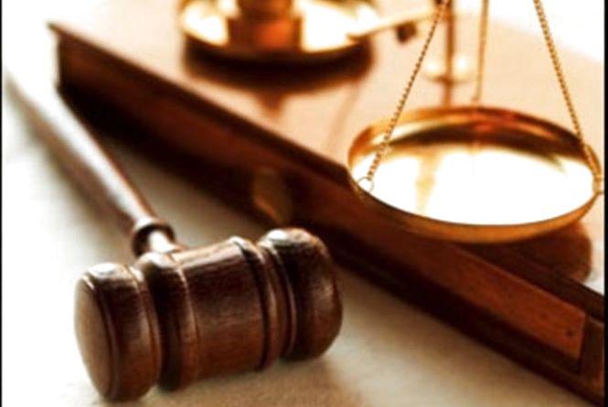 Сьогодні, 15 грудня: День працівників суду