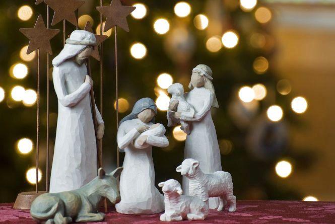 На Різдво у Тернополі народилось 13 дітей
