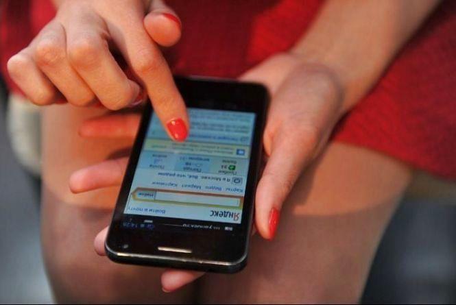 У ресторані чоловік викрав у тернополянки телефон вартістю 25 000 грн