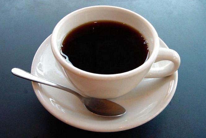 Тернополяни питимуть каву з поліцейськими