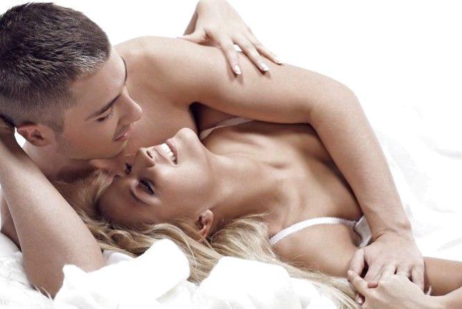 Як скоро можна починати інтимні стосунки після пологів