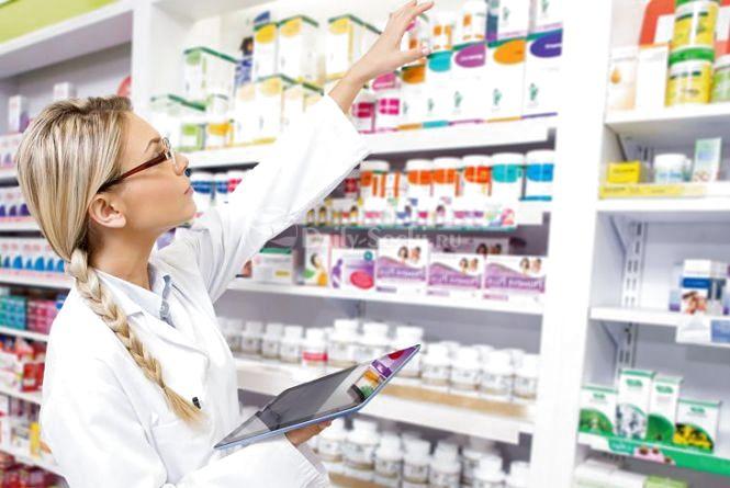 Зняли мораторій на перевірку: тернопільські аптеки чекають на ревізора
