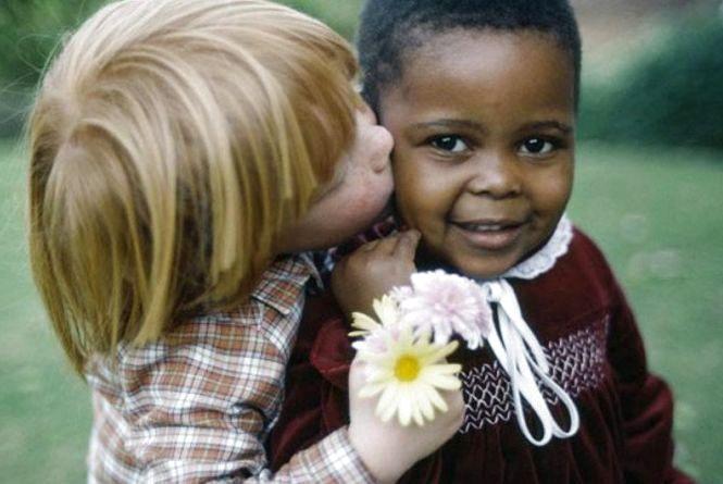 Що думають тернополяни про расову дискримінацію (опитування)