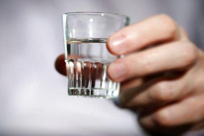 17-річний хлопець не розрахував дози алкоголю і потрапив до реанімації